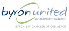 Byron United. Byron Bay Chamber of Commerce